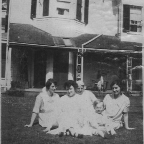 Staff-on-the-side-lawn-ca.-1925.jpg